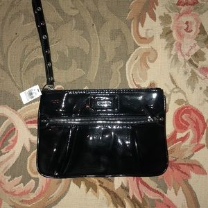 Never used Express Wristlet